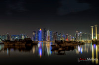 Sublime Doha